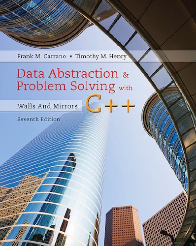 engineering problem solving with c 4th edition pdf download