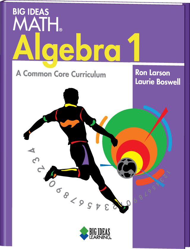 ... (Variables) -- All Operations (Range 1 to 9) (A) Algebra Worksheet