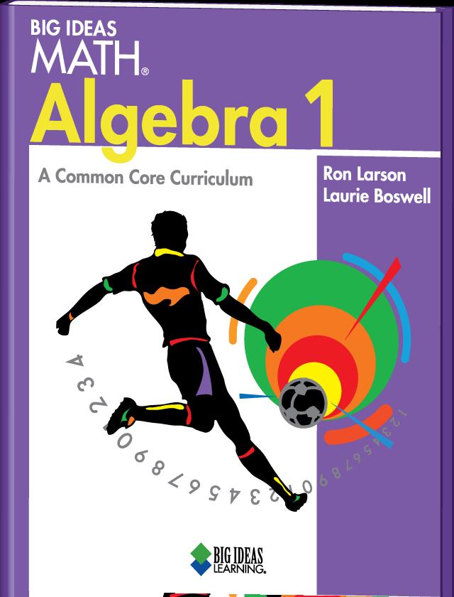 5th grade algebraic equations worksheets