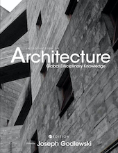 Introduction to Architecture: Global Disciplinary Knowledge