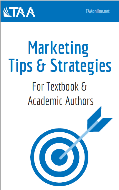 Marketing Tips & Strategies ebook