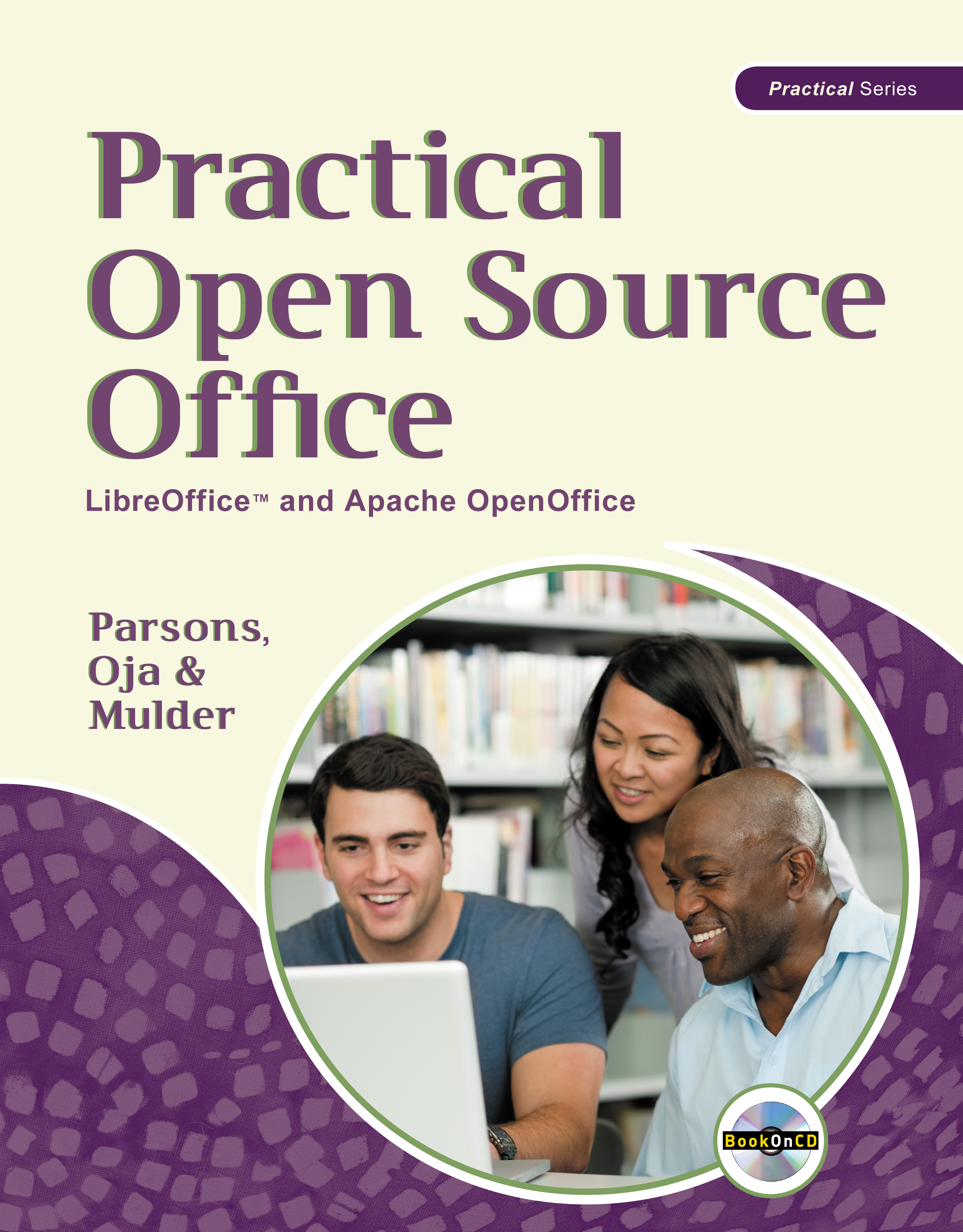 Practical Open Source Office