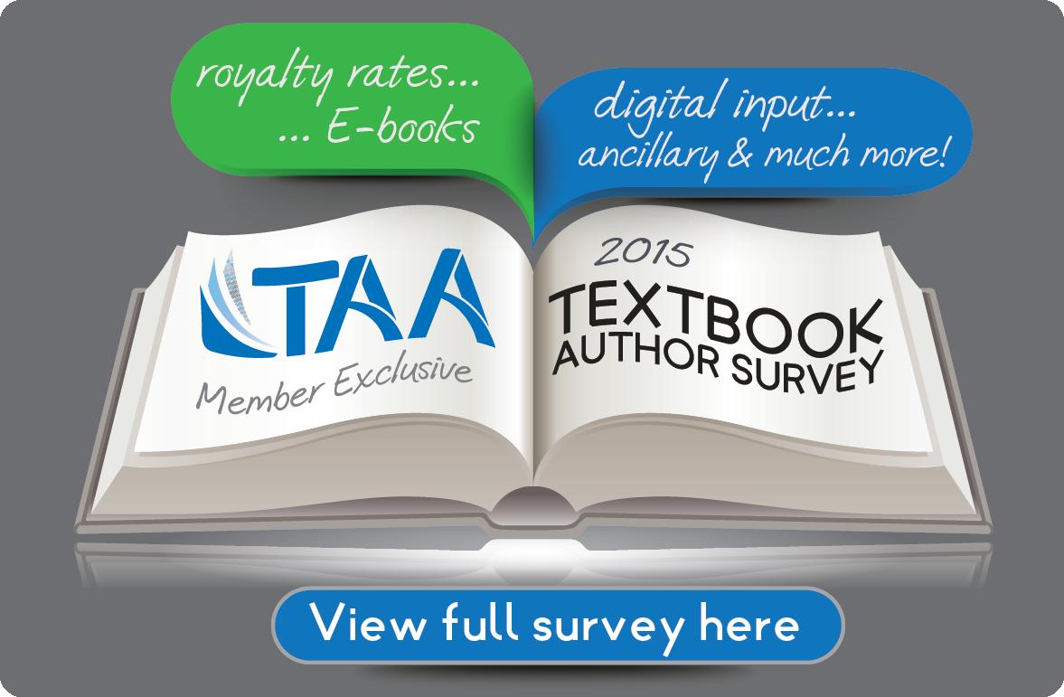 Dissertation survey research