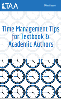 Time Management Tips Download Cover